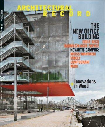 Architectural Record 2014 07.pdf