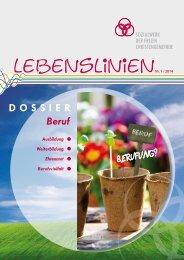 01.2014 - Sozialwerk der Freien Christengemeinde Bremen eV