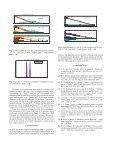 HOMOTOPY CONTINUATION FOR SPARSE SIGNAL ... - Page 4