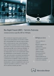 Descargar folleto servicio postventa para sistemas (PDF)