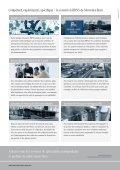 Bus à Haut Niveau de Service (BHNS) – L'appui de nos experts - Page 2