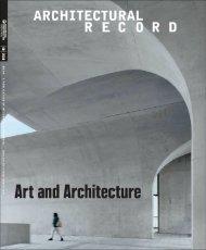 Architectural Record 2014 08.pdf