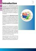 Activité physique et consommation d'alcool chez les jeunes - Page 3