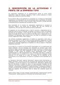 Restaurante vegetariano - EmprenemJunts - Page 4