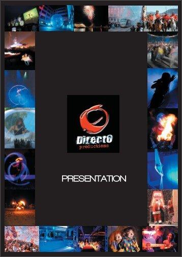Dossier de Presse 2007-2008.final.indd