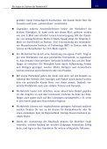 Kundenakquise mit Werbebriefen – einfach (und) überzeugend - Page 3