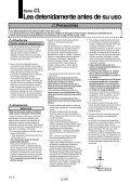 Cilindros combinados - SMC ETech - Page 4