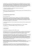 CBO Info - Chorverband der Evangelischen Kirche Berlin ... - Page 2