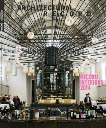 Architectural Record 2014 09.pdf