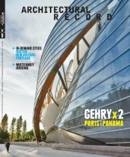 Architectural Record 2014 10.pdf