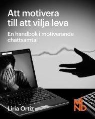 Att-motivera-till-att-vilja-leva