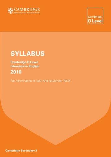 128543-2015-syllabus