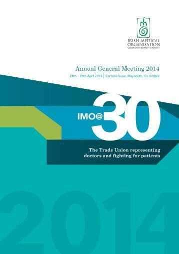 IMO-AGM-brochure-2014-FINAL-_7