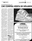 Taqueros y marisqueros principalmente OTRO PROCURADOR MÁS - Page 3