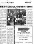 Taqueros y marisqueros principalmente OTRO PROCURADOR MÁS - Page 4