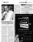 Taqueros y marisqueros principalmente OTRO PROCURADOR MÁS - Page 5
