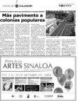 Taqueros y marisqueros principalmente OTRO PROCURADOR MÁS - Page 6