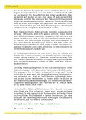 rundum... - Havel-Edition - Seite 3