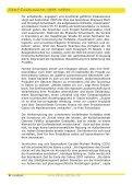 rundum... - Havel-Edition - Seite 6