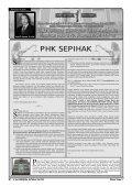 Mawar Saron - deviantART - Page 5