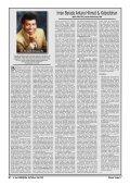 Mawar Saron - deviantART - Page 6