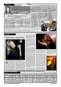 Mawar Saron - deviantART - Page 7