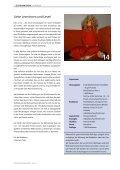 PERLATERIA - Eugen Kolisko - Seite 2