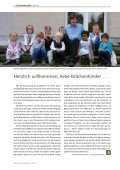 PERLATERIA - Eugen Kolisko - Seite 4