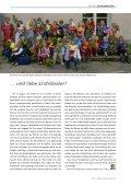 PERLATERIA - Eugen Kolisko - Seite 5