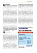 PERLATERIA - Eugen Kolisko - Seite 7