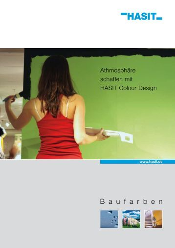 hasit bohrpfahlbeton 4 mm hasit trockenm rtel gmbh. Black Bedroom Furniture Sets. Home Design Ideas