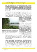 Contessa - Immobilien - Havel-Edition - Seite 4