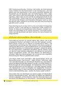 Contessa - Immobilien - Havel-Edition - Seite 6