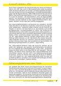 Contessa - Immobilien - Havel-Edition - Seite 7