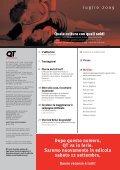 Scarica il numero in formato pdf - Questotrentino - Page 5