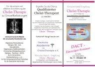 ChelatFlyer 1.Seite Korr. 2.cdr - Chelat Therapie