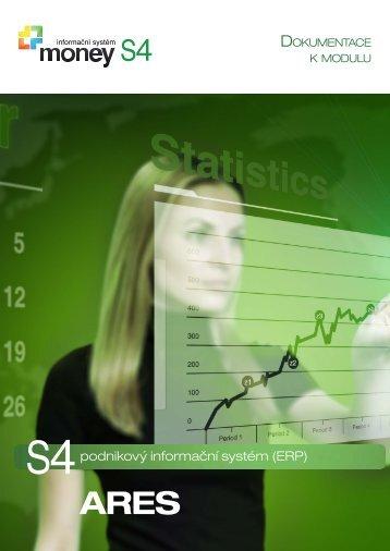 využití systému v Money S4 - Cígler software, a.s.