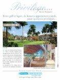 Habitat conseils... - Occasion Antilles - Page 2