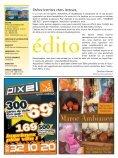 Habitat conseils... - Occasion Antilles - Page 3