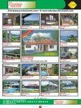 Habitat conseils... - Occasion Antilles - Page 6