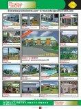 Habitat conseils... - Occasion Antilles - Page 7