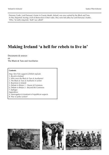 Airbnb | Dunmanway - County Cork, Ireland - Airbnb