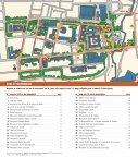 Une visite capitale - Commission de la capitale nationale ... - Page 3