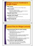 Buttons and Similar Clickable Widgets - Custom Training Courses ... - Page 3