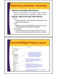 Buttons and Similar Clickable Widgets - Custom Training Courses ... - Page 4