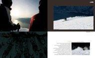 FRR26 Garda 23-04-2007 12:49 Pagina 56 - Mtb Forum