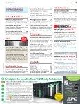 Ciscos ums Rechenzentrum - Seite 2