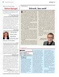 Ciscos ums Rechenzentrum - Seite 3