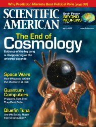 Crucifixion of Space-Time by Big Bang - Alpha Group Laboratories ...