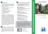 Faltblatt zum Herunterladen (pdf 520 KB) - Herzogsägmühle